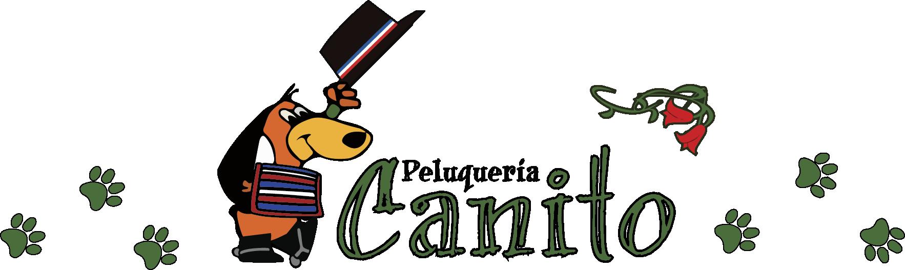 PeluqueríaCaninaCanito